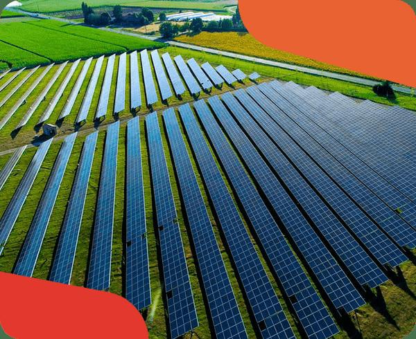 solar-fazendas-min