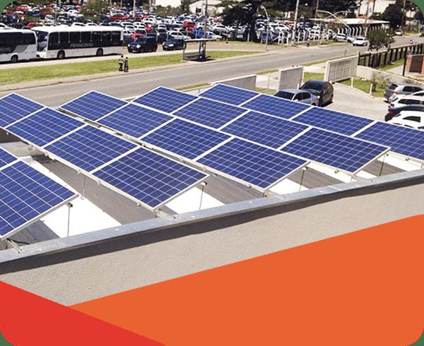 solar-para-comercios-min