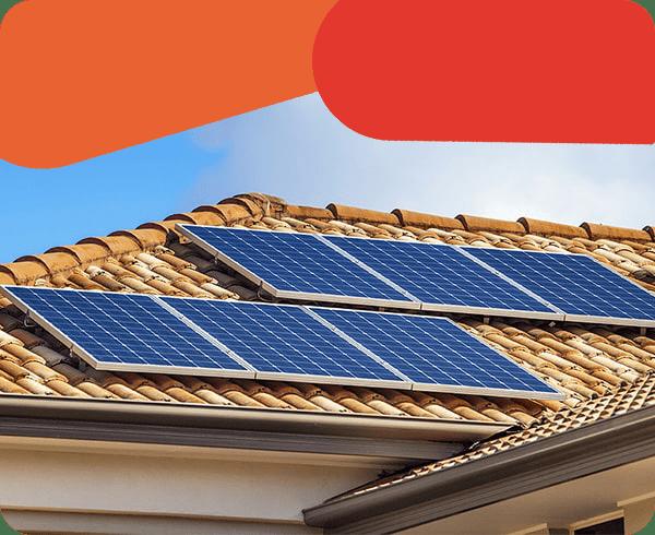 solar-para-residencias-min
