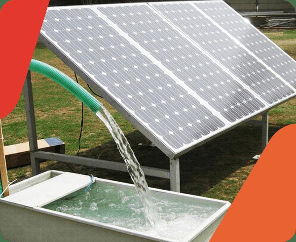 solar-para-rural-min